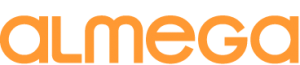 almega-logo-orange-2